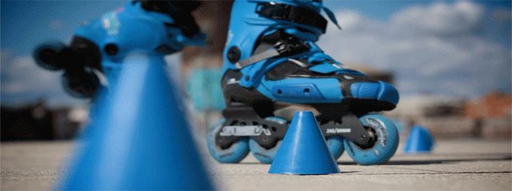 clases-de-patinaje-slalom